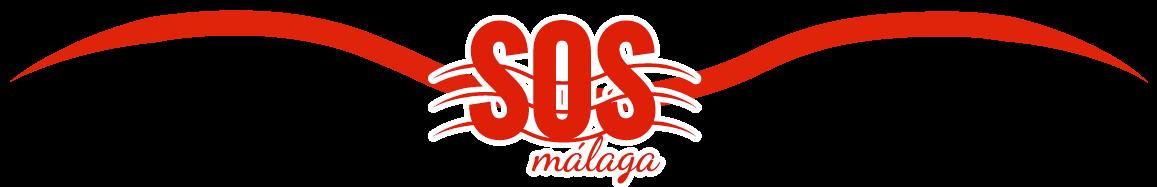 empresa socorristas malaga